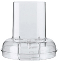 Cuisinart Blender/Food ProcessorWork Bowl Cover