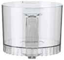 Cuisinart Blender/Food ProcessorWork Bowl